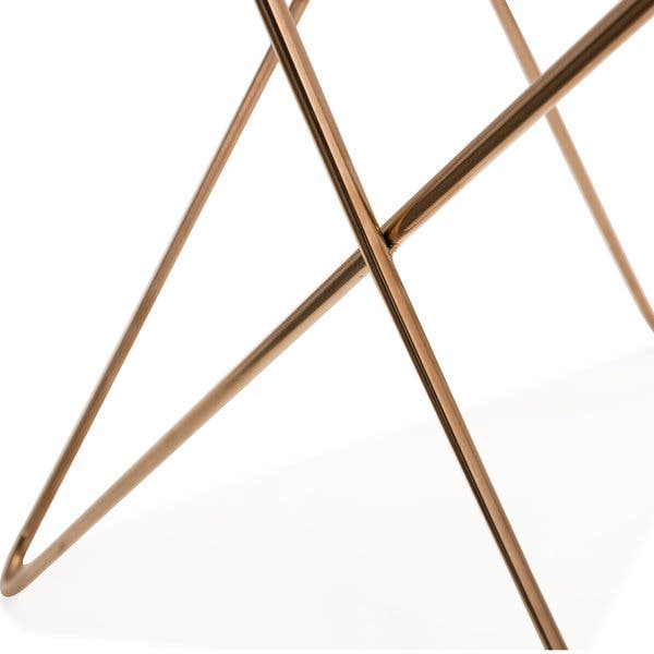 Shop Marquee Accent Table - Free Shipping Today - Overstock