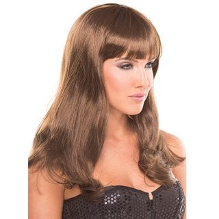 Be Wicked Pop Diva Wig