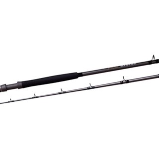Fin-Nor Surge SaltWater 7' Fishing Rods