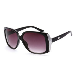Epic Eyewear Oversized Elegant Women's Fashion Sunglasses