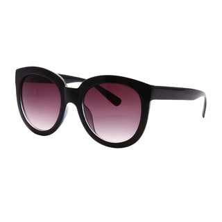 Epic Eyewear Women's Cute Large Round Fashion Sunglasses