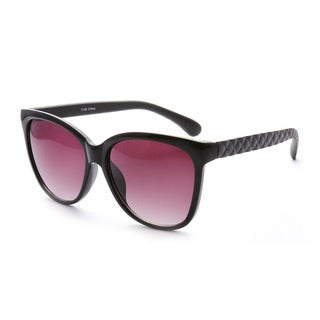 Epic Eyewear Women's Full-frame UV400 Sunglasses