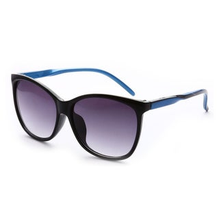 Epic Eyewear Women's Full-frame UV400Sunglasses