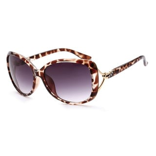 Epic Eyewear Women's Oversized Elegant Fashion Sunglasses