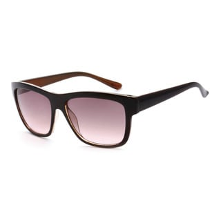 Epic Eyewear Women's Plastic UV400 Sunglasses