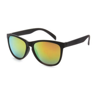 Epic Eyewear Women's UV400 Full Frame Sunglasses
