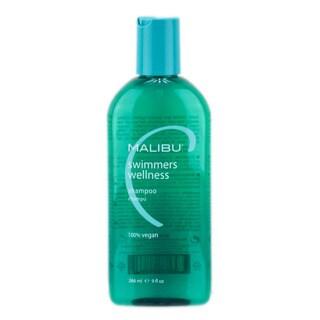 Malibu Swimmers Wellness 9-ounce Shampoo