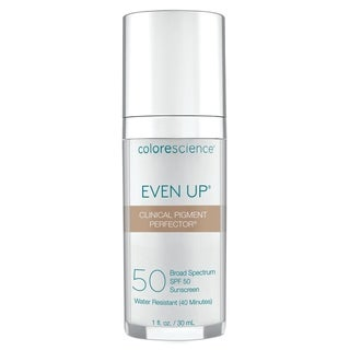 Colorescience Even Up 1-ounce Clinical Pigment Perfector SPF 50