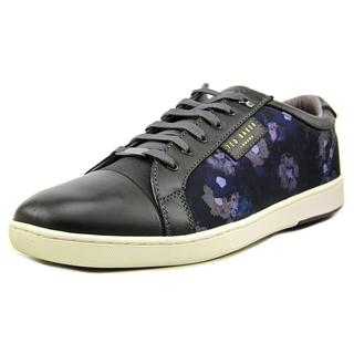 Ted Baker Men's 'Ciaan' Basic Textile Athletic Shoes