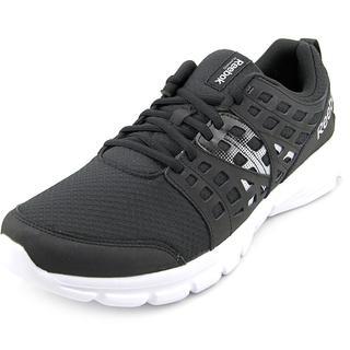 Reebok Men's 'Speed Rise' Basic Textile Athletic Shoes