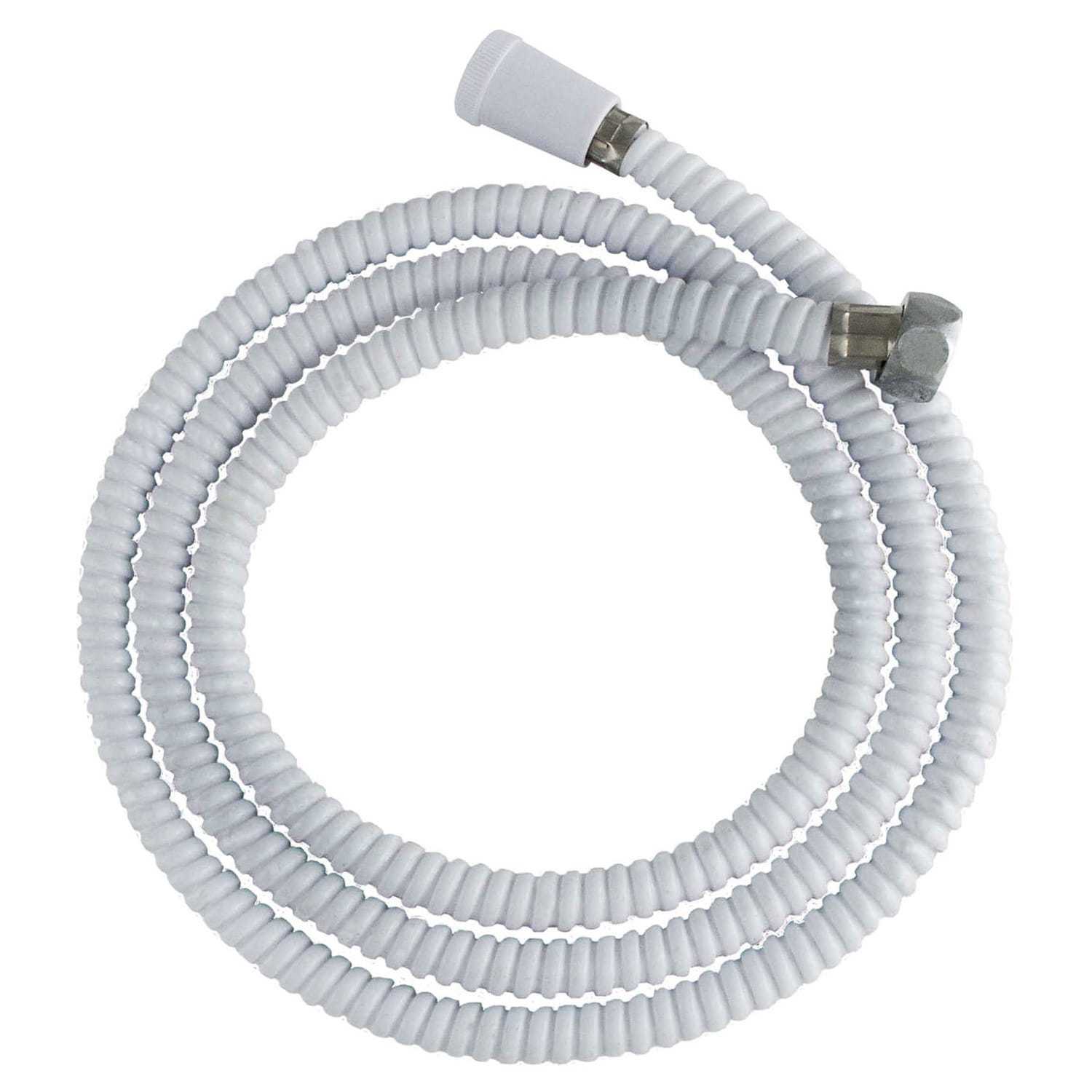 Hand held shower hose replacement | Compare Prices at Nextag