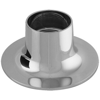 Pfister S60-160A Widespread Flange