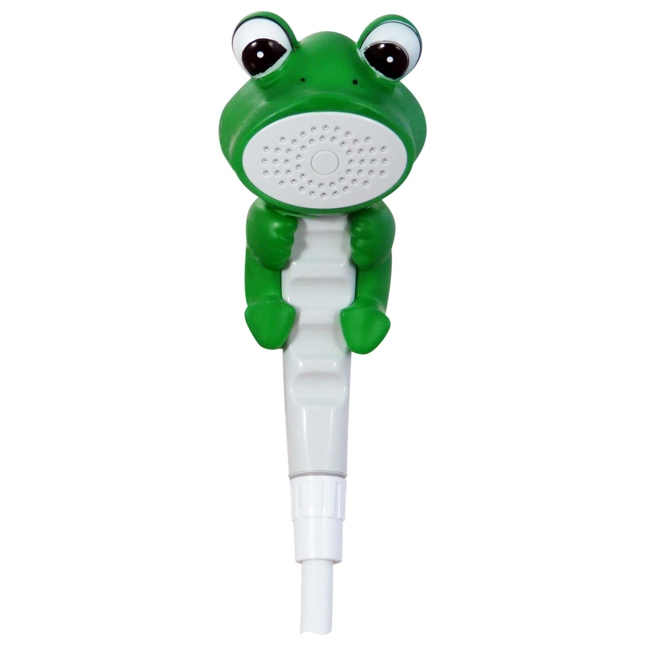 Conservco Rdnf-F Froggie Children's Shower Head (Showerhe...