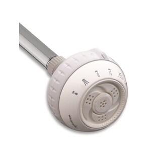 Waterpik SM-621 6 Function Shower Head