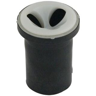 Sloan V-551-A Short Vacuum Breaker Repair Kit