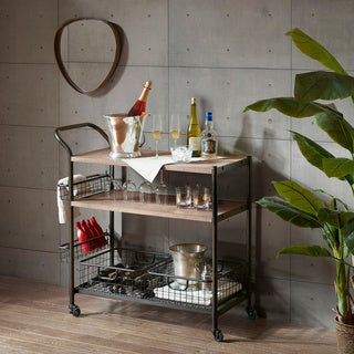 Piper Bar/All Purpose Cart