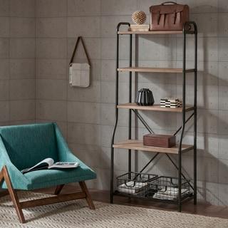 Piper 5 Shelf Storage Unit