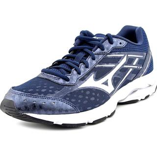Mizuno Men's 'Wave Unite 2' Mesh Athletic Shoes