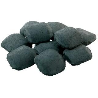 GrillPro 41071 Ceramic Briquettes
