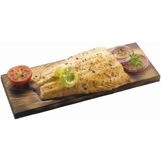 GrillPro 00280 Cedar Grilling Planks 2-count