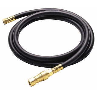 GrillPro 82110 10' Natural Gas Hose