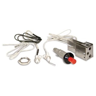 GrillPro 20610 Push Button Igniter Kit