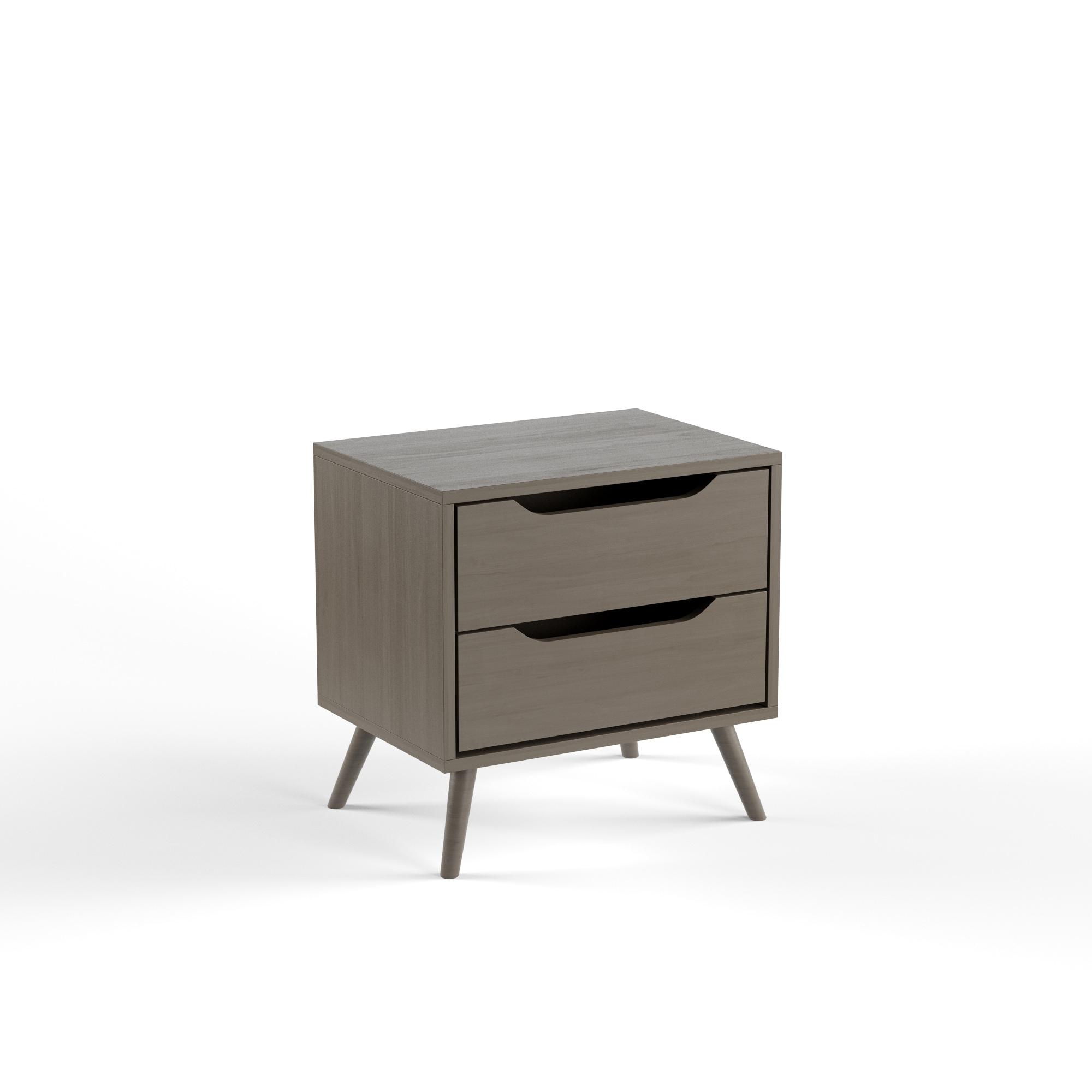 MidCentury Modern Furniture For Less Overstockcom