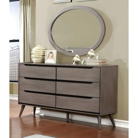 Buy Grey Dressers Amp Chests Online At Overstock Our Best