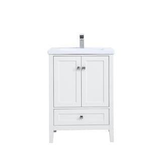 21-30 inches bathroom vanities & vanity cabinets - shop the best