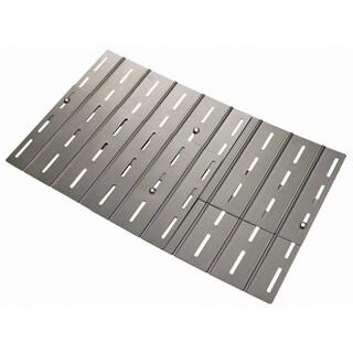 GrillPro 92350 Universal Adjustable Heat Plate