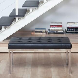 Studio Designs Home Lintel 35-inch Bench