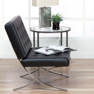 Studio Designs Home Atrium Chair