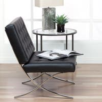 "Studio Designs Home Atrium Chair - 32.5"" X 29"" X 32"""