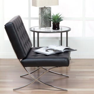 "Link to Studio Designs Home Atrium Chair - 32.5"" X 29"" X 32"" - 32.5"" X 29"" X 32"" Similar Items in Living Room Chairs"