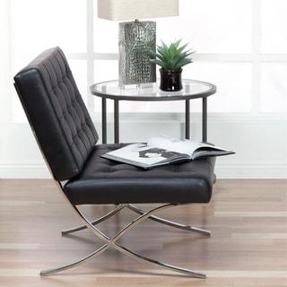 "Studio Designs Home Atrium Chair - 32.5"" X 29"" X 32"""