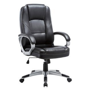 Porthos Home Tamsen Office Chair
