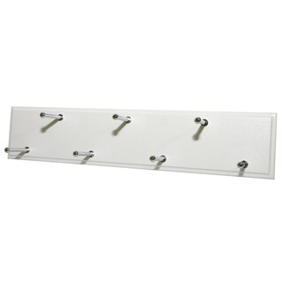 Easy Track RA1202-4 Easy Track Belt Rack