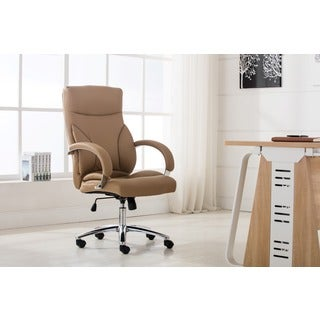 Porthos Home Marguerite Office Chair