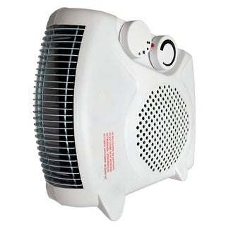 Howard Berger CZ30 1500 Watt Deluxe Convertible Fan Heater