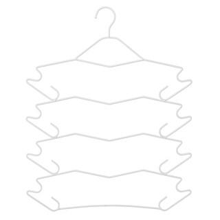 Whitmor 6022-4258 Accessory Hanger