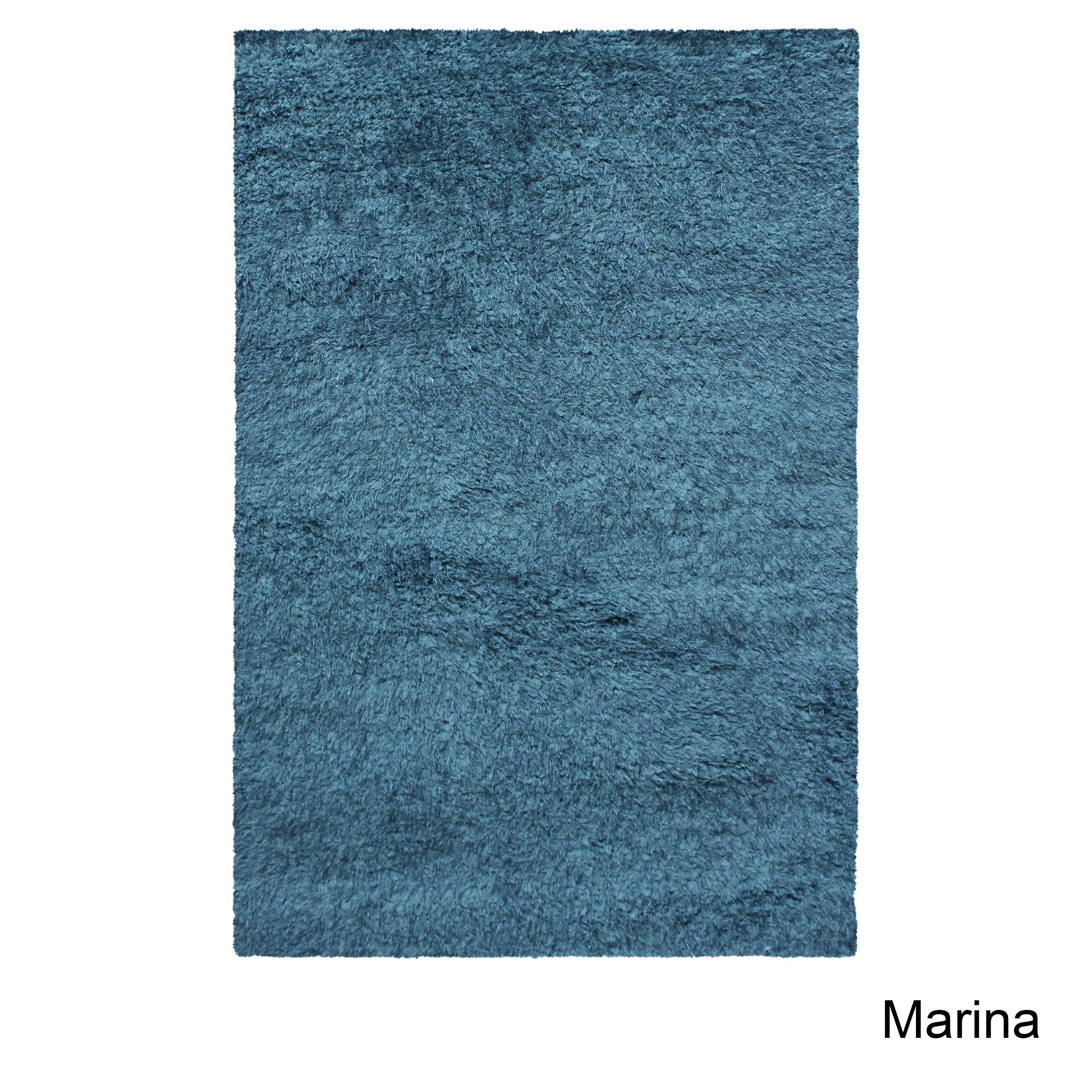 Blue 4 X 6 Area Rugs Online At Our Best Deals