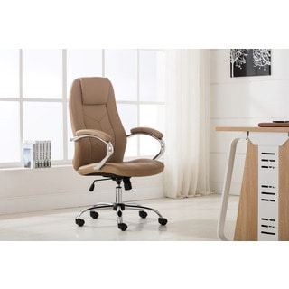 Porthos Home Jacob Office Chair