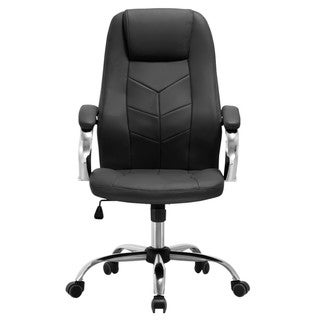 Porthos Home Jacob Office Chair