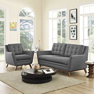 Off White Living Room Furniture off-white living room furniture - shop the best deals for sep 2017