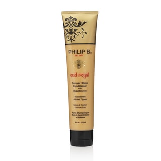 Philip B Oud Royal Forever Shine 6-ounce Conditioner