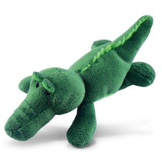 Alligator Plush Magnet