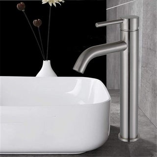 Vanity Art Bathroom Faucet (2 options available)