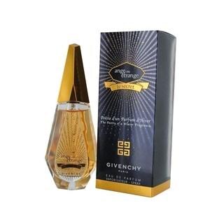 Givenchy Ange Ou Demon Le Secret Winter Women's 1.7-ounce Eau de Parfum Spray