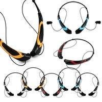 Gearonic Sport Wireless Bluetooth Headphone Handfree Universal Earphone
