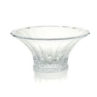 Lionel Richie Manhattan Serving Bowl by Home